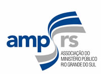logo_amprS
