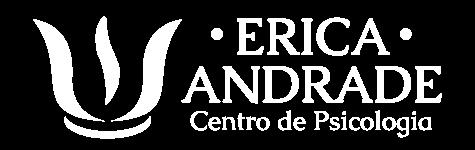 marca-centro-de-psicologia-erica-andrade-transp-branca