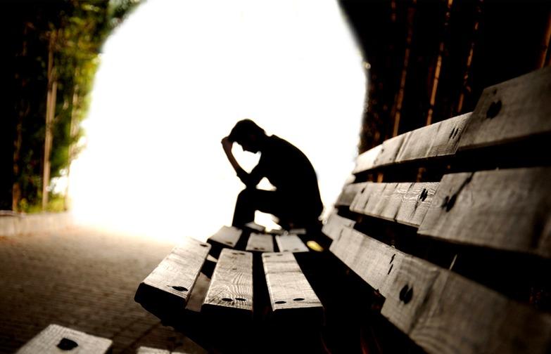 depressão, psicoterapia, psicologia, porto alegre, erica andrade